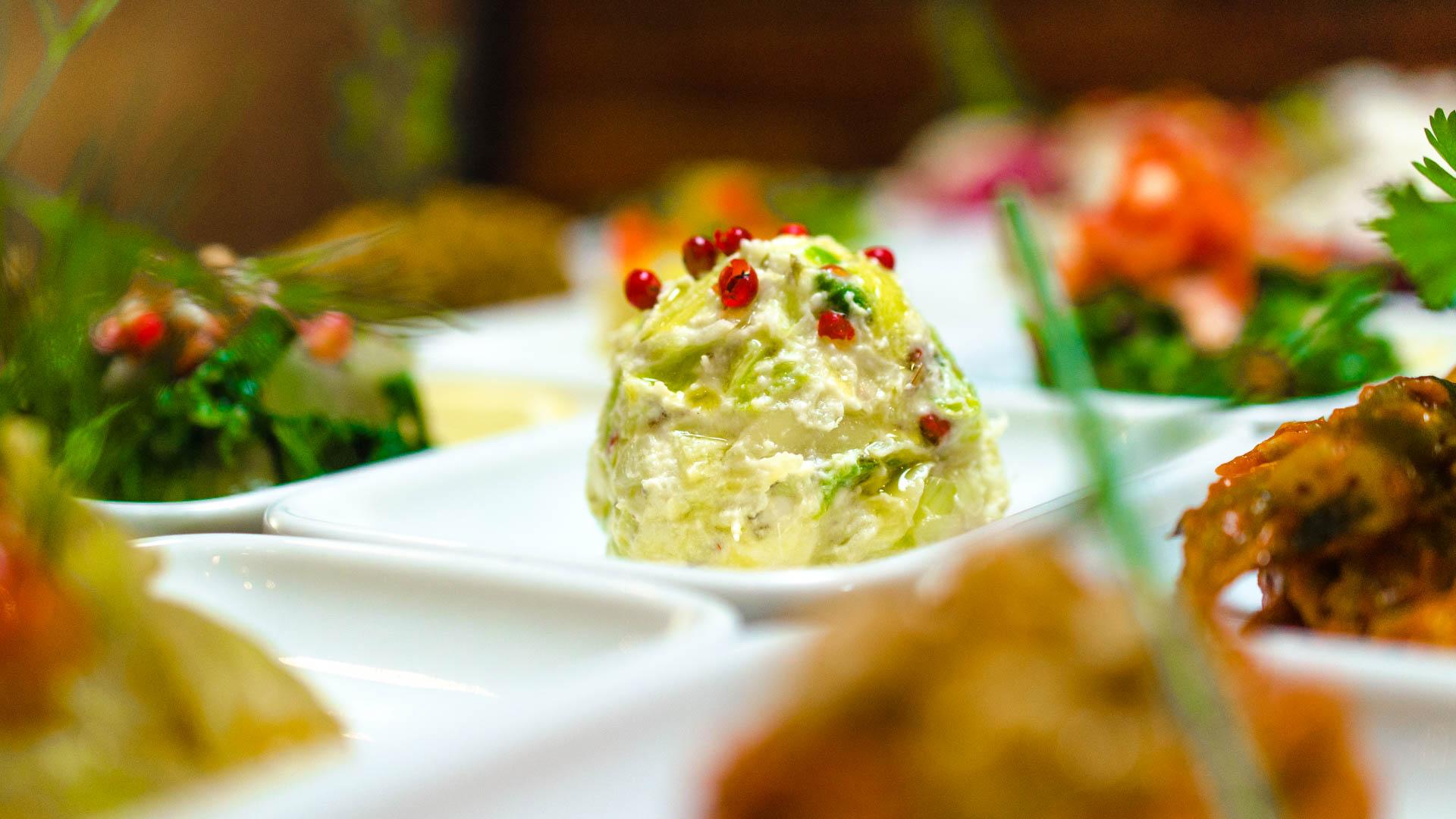 Fardi-Syrisches-Restaurant-4819