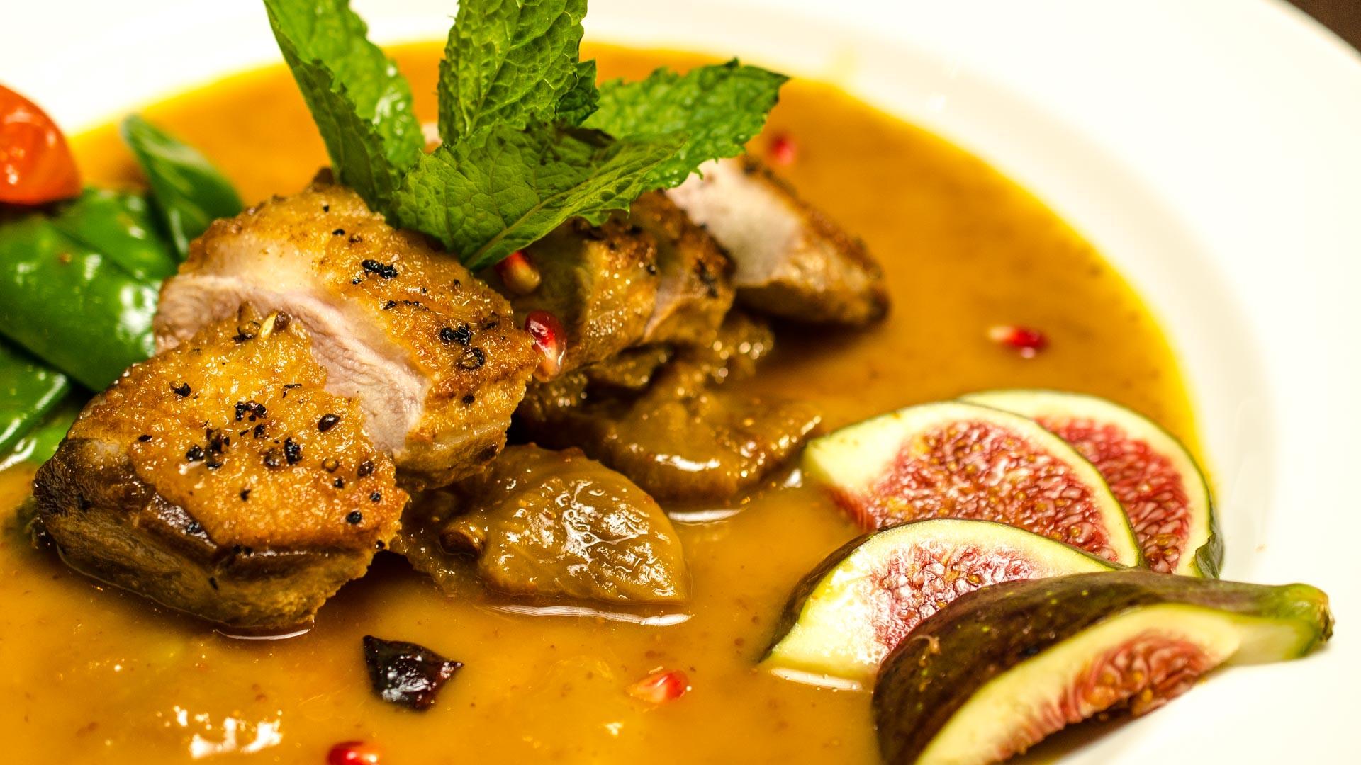 Fardi-Syrisches-Restaurant-5021