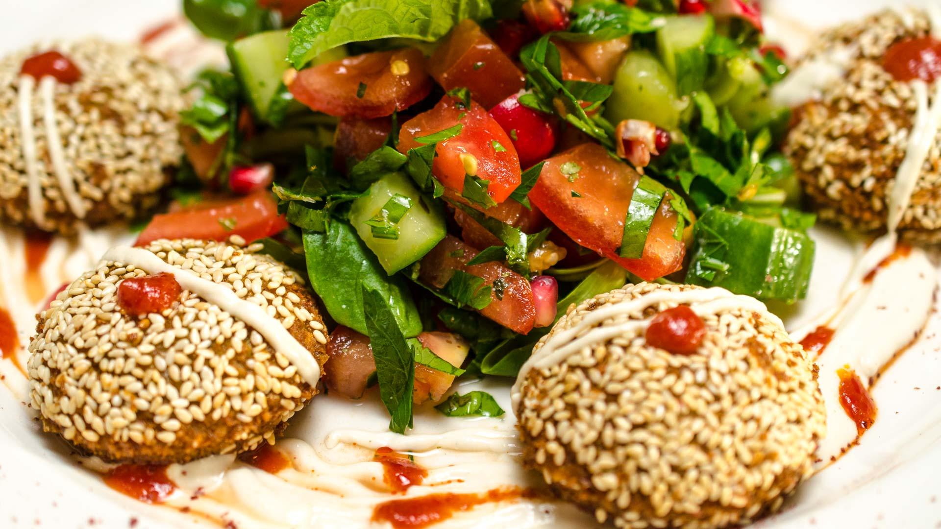 Fardi-Syrisches-Restaurant-5061